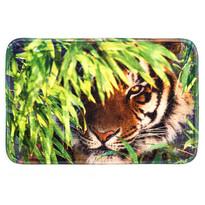 Předložka Tygr, 40 x 60 cm