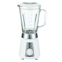 Orava RM-205 W kuchynský mixér, biely