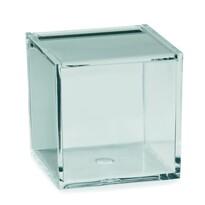 Kela Pudełko Safira, 8 x 8 cm