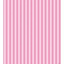 Fototapeta dziecięca Pink stripes, 53 x 1005 cm