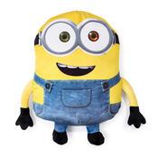 Polštářek Mimoni Bob, 40 cm