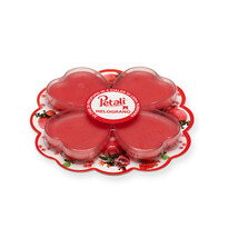 Petali Wosk zapachowy Pomegranate