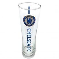 FC Chelsea Sklenice pintová 470 ml