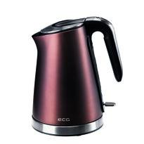 ECG RK 1795 ST czajnik bezprzewodowy Coffee