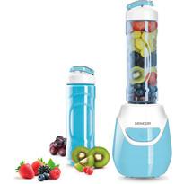 Blender smoothie Sencor SBL 3202BL, albastru