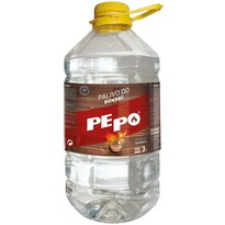 PE-PO Bioetanol 3 litry
