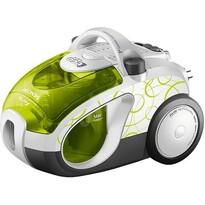Sencor SVC 1011GR-EUE2 podlahový vysavač zelená