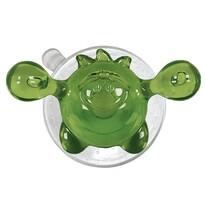 Háček Crazy Hook Wild Willy zelená