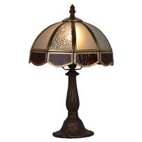 Rabalux 8530 Nadia stolní lampa