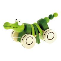 Bino Jucărie Crocodil