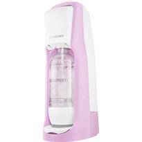 Sodastream Jet Pastel, ružová