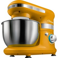 Sencor STM 3013OR  stolní mixér oranžová