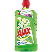 Ajax Floral Fiesta Spring Flower univerzálny čisticí prostredok