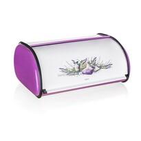 Banquet Chlebak Lavender 43,5 cm