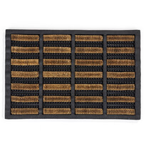 Venkovní rohožka 341 Mudbuster, 40 x 60 cm