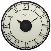 Nextime 8146 Big Ben nástenné hodiny