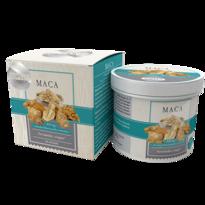 Topvet Bylinný extrakt Maca, 60 tobolek