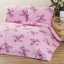 4Home bavlnené obliečky Sakura