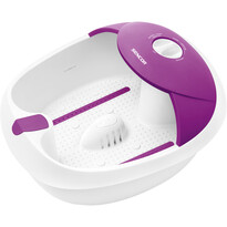 Sencor SFM 3721 VT urządzenie do masażu stóp