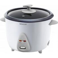 Sencor SRM 0600WH garnek do gotowania ryżu 0,6 l