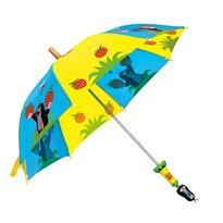 Bino Parasol Krecik