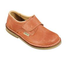 Orto Plus Dámska obuv vychádzková na suchý zips