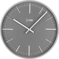 Lowell 14947C nástenné hodiny