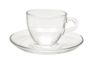 Maxwell& Williams Blend Espresso šálka s podšálkou 100 ml