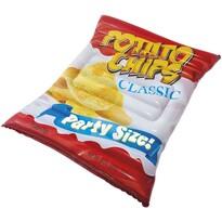 Plutitor gonflabil Intex Potato chips