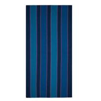 Ručník pracovní New modrá, 50 x 100 cm