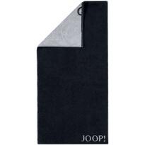 JOOP! Ręcznik Gala Doubleface Graphit