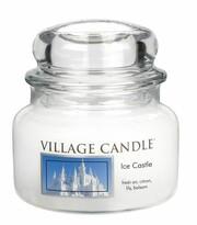 Village Candle Vonná svíčka Ledové království