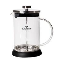 Blaumann Kanvička na čaj a kávu French Press 800 ml