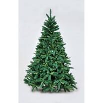 Jedle líbezná zelená, 210 cm