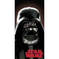 Osuška Star Wars Darth Vader 02, 70 x 140 cm