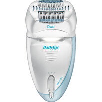 BaByliss G700E epilátor