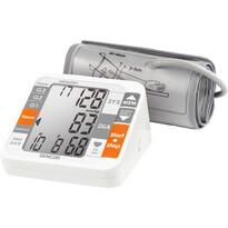 Digitálny tlakomer SBP 690, SENCOR