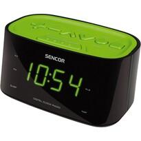 Sencor SRC 180 GN radiobudík