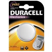 Batérie Electronics 22450 1 ks