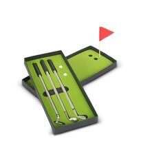 Crose de golf Deluxe