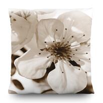 Vankúšik Blossom, 45 x 45 cm