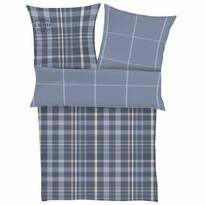 s.Oliver saténové obliečky 5857/630, 140 x 200 cm, 70 x 90 cm