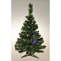 Vianočný stromček smrk aljaška 60 cm