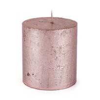 Svíčka rustikální
