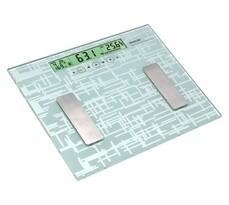 Sencor SBS 5005 osobná váha diagnostická