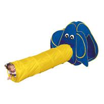 Bino Preliezací stan Slon