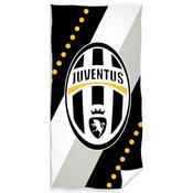 Osuška Juventus FC, 70 x 140 cm