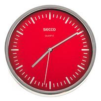 SECCO TS6050-54 (508) Nástenné hodiny