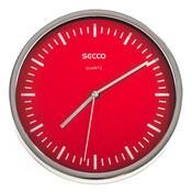 SECCO TS6050-54 (508) Nástěnné hodiny
