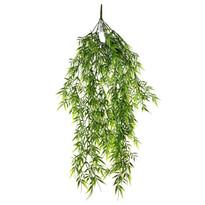 Bambus artificial 70 cm